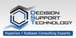DECISION SUPPORT TECHNOLOGY